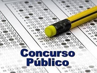 Concurso Público da Prefeitura Municipal de Mauá