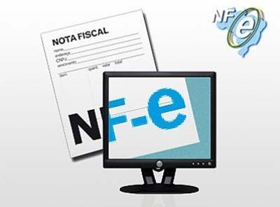 Nota Fiscal de Serviço Eletrônica (NFS-e) da Prefeitura Municipal de Mauá