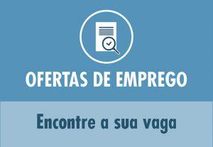 Consulta de Vagas de Emprego - Prefeitura Municipal de Mauá