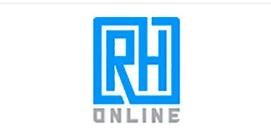 Prefeitura de Mauá RH Online